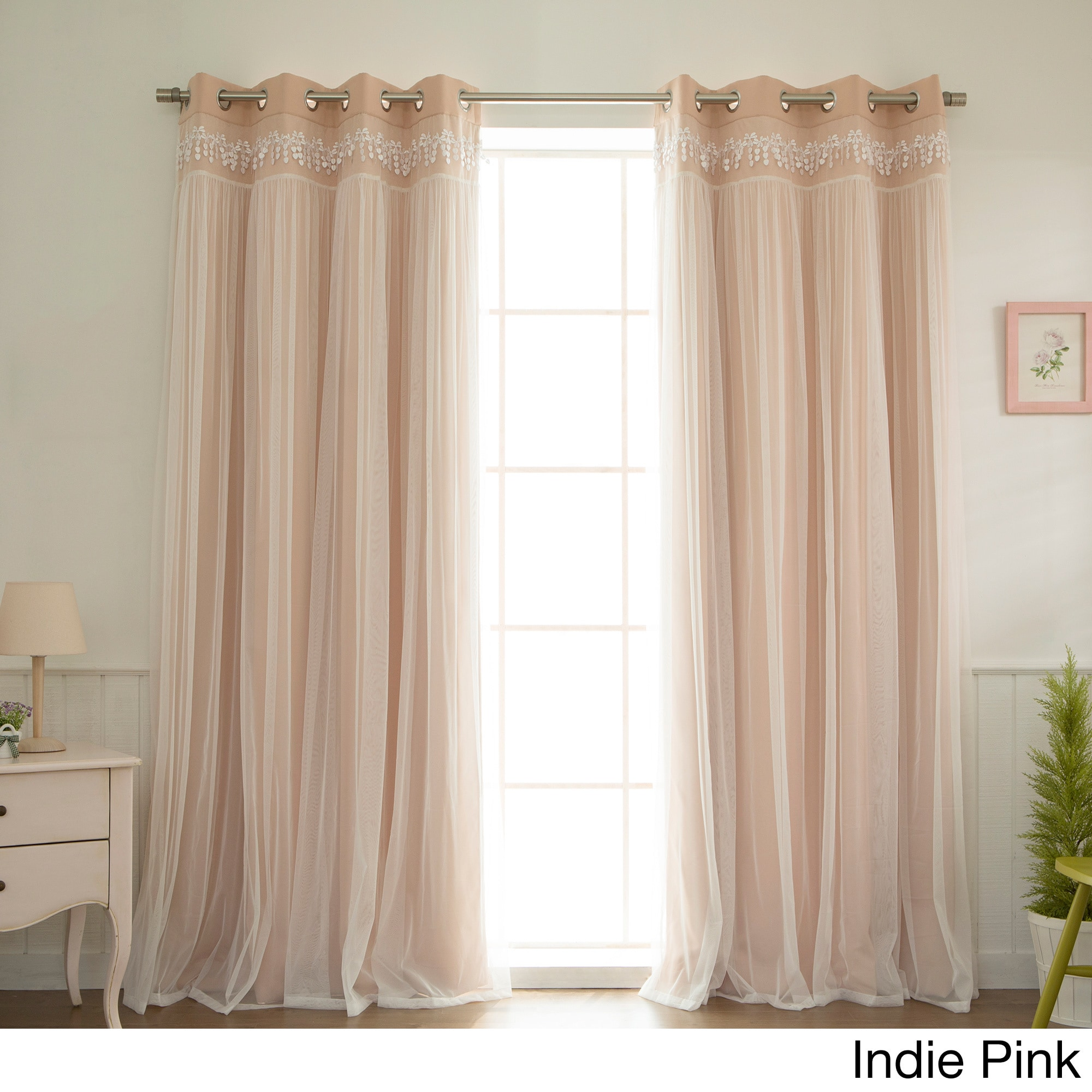 to half zoom off and price white x productdetail curtain black stripe drapes prct horizontal inch hover htm