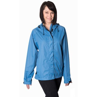 Mossi Blue Sprint Jacket|https://ak1.ostkcdn.com/images/products/10088889/P17231302.jpg?_ostk_perf_=percv&impolicy=medium