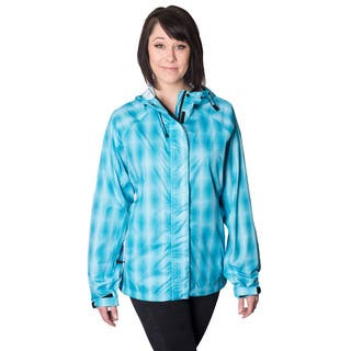 Mossi Sprint G Print Jacket|https://ak1.ostkcdn.com/images/products/10088908/P17231304.jpg?impolicy=medium