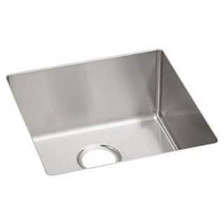 Undermount elkay kitchen sinks for less overstock elkay crosstown ectru17179 kitchen sink workwithnaturefo