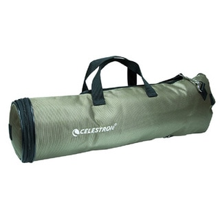 Celestron Deluxe Spotting Scope Case- 65mm Straight