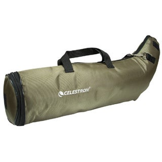 Celestron Deluxe Spotting Scope Case 65mm Angled