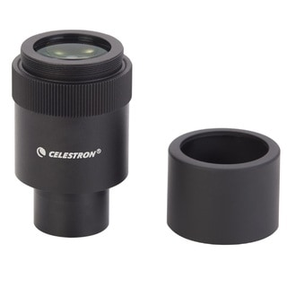 Celestron LER Eyepiece for Regal M2