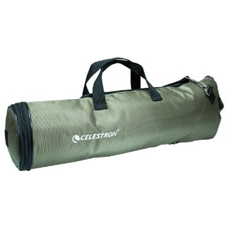 Celestron Deluxe Spotting Scope Case 80mm Straight