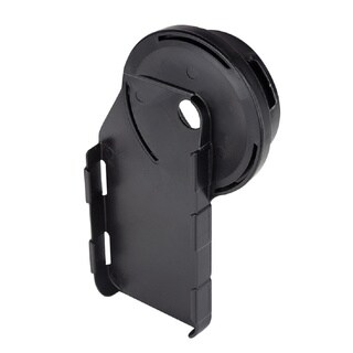 Celestron Smartphone Adapter Regal-to-iPhone 4/ 4S