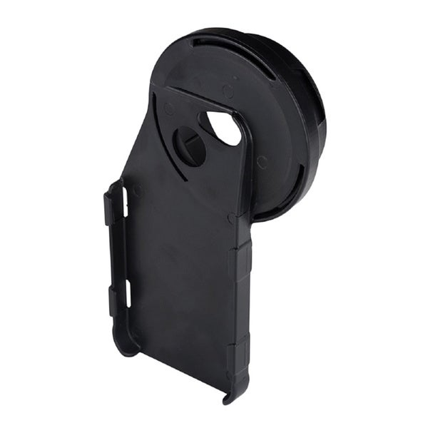 Celestron Smartphone Adapter Regal-to-iPhone 5/ 5S