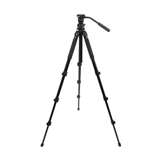 Celestron Black Tripod Regal Premium