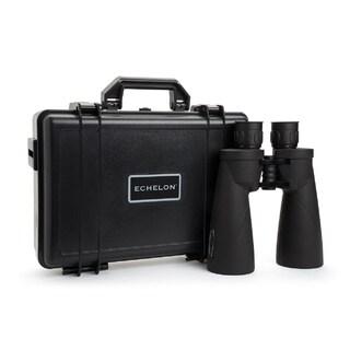 Celestron Echelon Binoculars 10x70