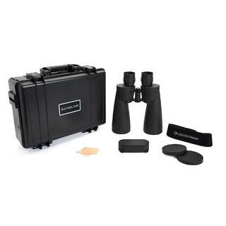 Celestron Echelon Binoculars 20x70