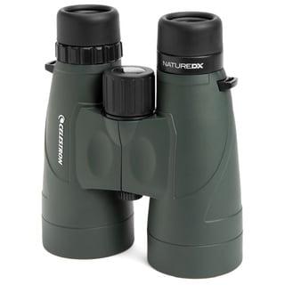 Celestron Nature DX Binoculars 8x56