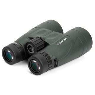 Celestron Nature DX Binoculars 10x56