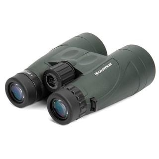 Celestron Nature DX Binoculars 12x56