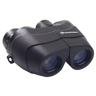 Celestron Cypress Binoculars 8x25