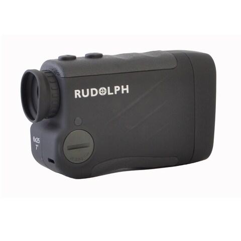 Rudolph Binocular High Definition Light Weight, 10x42