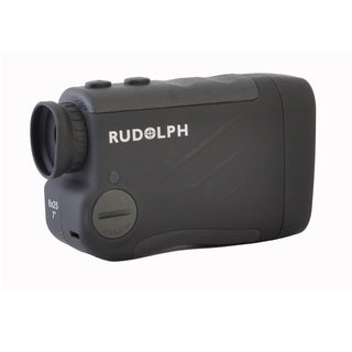 Rudolph Binocular High Definition Light Weight, 10x42