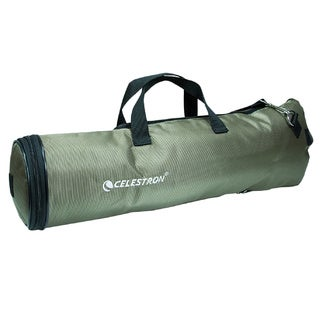 Celestron Deluxe Spotting Scope Case , 100mm Straight