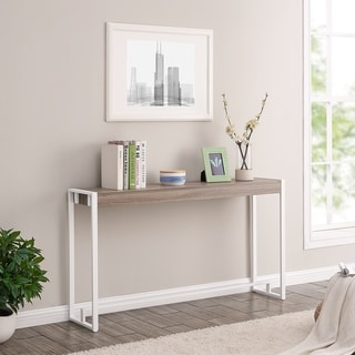 Magnificent Buy Console Tables Online At Overstock Our Best Living Lamtechconsult Wood Chair Design Ideas Lamtechconsultcom
