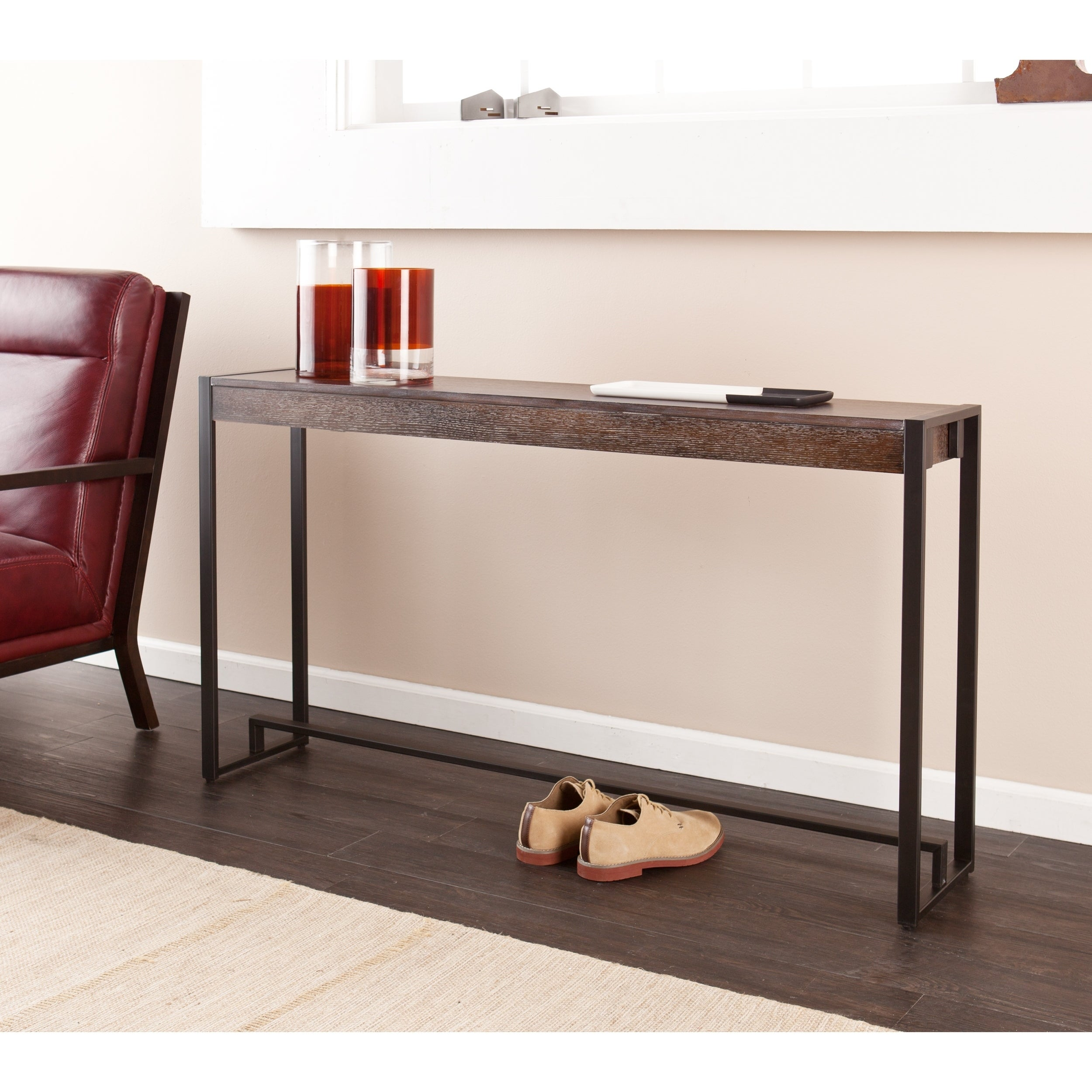 Pleasant Buy Console Tables Online At Overstock Our Best Living Lamtechconsult Wood Chair Design Ideas Lamtechconsultcom
