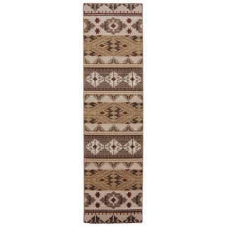 Mohawk Madison Yuma Rug (2'1 x 7'10)