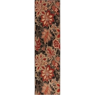 "Mohawk Home Dryden Concord Rug (2'1 x 7'10) - 2' 1""x7' 10"""