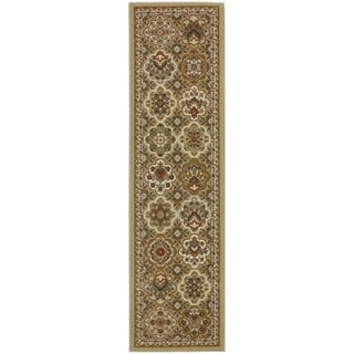 Mohawk Home Symphony Copperhill Rug (2'1 x 7'10)