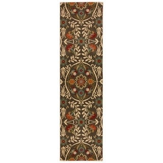 "Mohawk Home Symphony Amicalola Rug - Multi-color - 2' 1""x7' 10"""