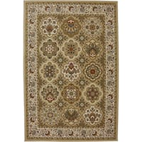 "Mohawk Home Symphony Copperhill Rug (9'6 x 12'11) - 9'6"" x 12'11"""