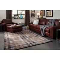 Mohawk Home Dryden Billings Rug (5'3 x 7'10) - 5'3  x  7'10