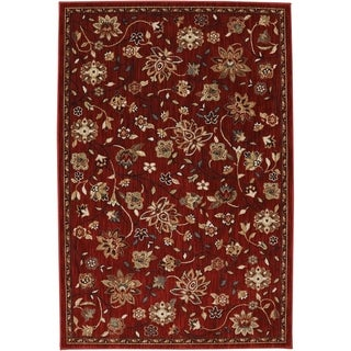 Mohawk Home Dryden Emerson Area Rug - 3'6 x 5'6