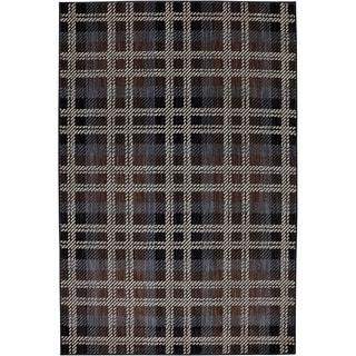 Mohawk Dryden Billings Rug (3'6 x 5'6)