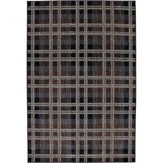 American Rug Craftsmen Dryden Billings Rug (3'6 x 5'6)