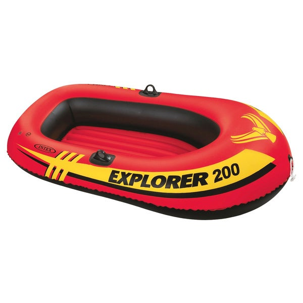 Intex Explorer 200
