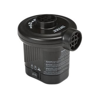 Quick-Fill 12V Electric Pump