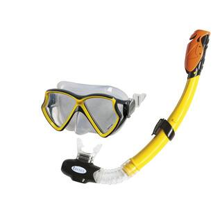 Intex Silicone Aviator Pro Swim Set|https://ak1.ostkcdn.com/images/products/10091215/P17233321.jpg?impolicy=medium