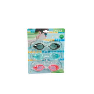 Intex Sport Goggles Tri-Pack|https://ak1.ostkcdn.com/images/products/10091218/P17233324.jpg?impolicy=medium