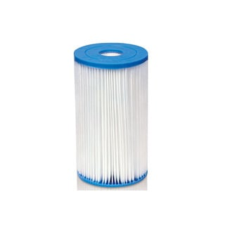 Intex Filter Cartridge Type B - 3-Pack