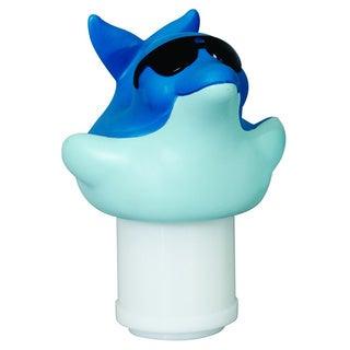 Derby Dolphin Pool Chlorinator