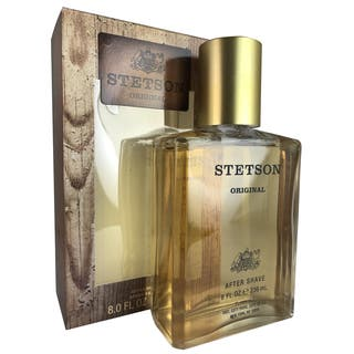 Coty Stetson 8-ounce Aftershave|https://ak1.ostkcdn.com/images/products/10091762/P17233679.jpg?impolicy=medium