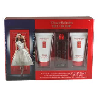 Elizabeth Arden Red Door 3-piece Gift Set|https://ak1.ostkcdn.com/images/products/10091776/P17233690.jpg?impolicy=medium