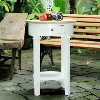 Mariah Side Table