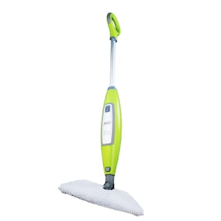 Shark S3450 Slim Professional Steam Pocket Mop (Refurbished)