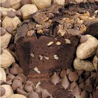 My Grandma's of New England 'Ted Williams' All-star Chocolate Walnut Coffee Cake