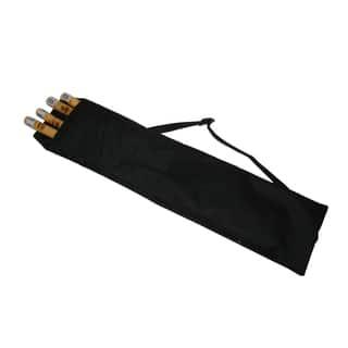 Filipino Arnis Eskrima Kali JKD Weapons Shoulder Carry Bag https://ak1.ostkcdn.com/images/products/10092343/P17234100.jpg?impolicy=medium