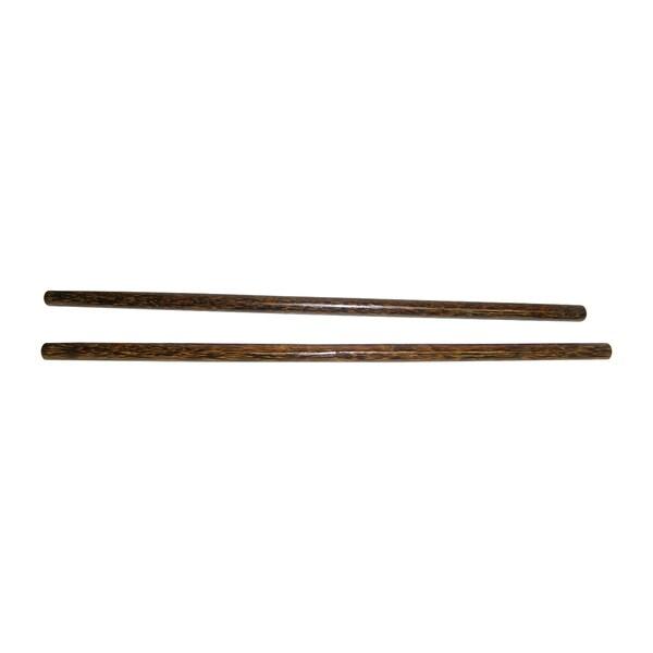 how to use kali sticks