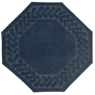 Burgundy 5x8 6x9 Rugs For Less Overstock