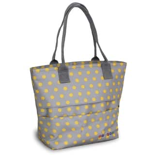 J World New York Candy Buttons Lola Lunch Tote https://ak1.ostkcdn.com/images/products/10092377/J-World-New-York-Candy-Buttons-Lola-Lunch-Tote-P17234132.jpg?impolicy=medium