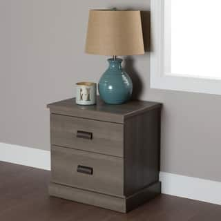 93145d68a924 Buy Maple Finish Coffee