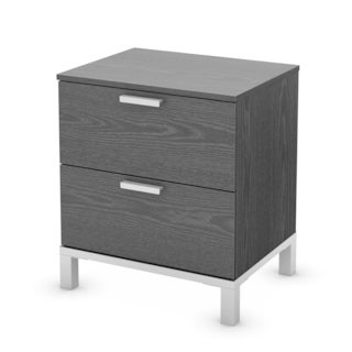 South Shore Flexible Storage Table