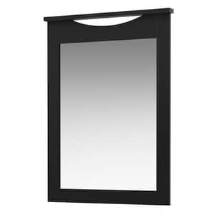 South Shore Step One Mirror|https://ak1.ostkcdn.com/images/products/10092548/P17234279.jpg?impolicy=medium