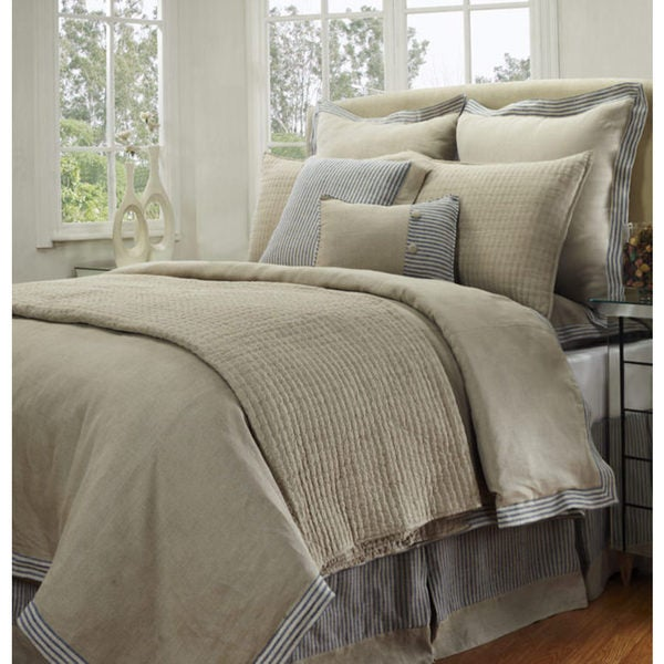 Belle Duvet Cover Free Shipping Today Overstock Com